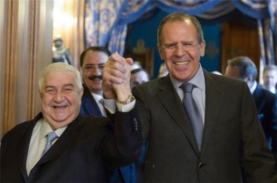 YA IBA SIENDO HORA DE QUE RUSIA ADOPTARA MEDIDAS COMO ESTA PARA CONTRARRESTAR EL TERRORISMO FINANCIADO POR EE.UU. Y EUROPA