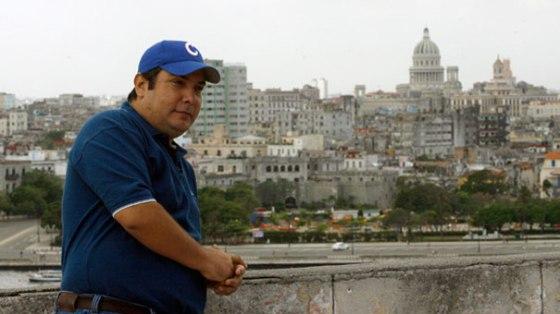 COMO MUCHOS OTROS/AS CUBANOS/AS, RAÚL ANTONIO ARRIESGÓ SU VIDA TRABAJANDO CON LA CIA Y DESVELANDO A SU GOBIERNO LOS PLANES DE EE.UU.