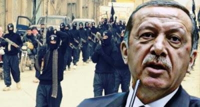 https://lacovacharoja.files.wordpress.com/2015/12/25b0f-erdogan2beil.jpg