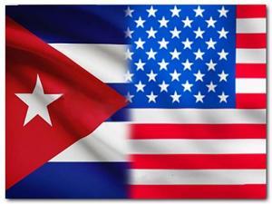 banderas eeu y cuba
