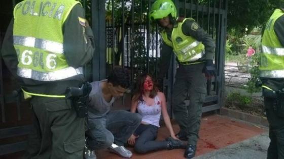 abuso-policial