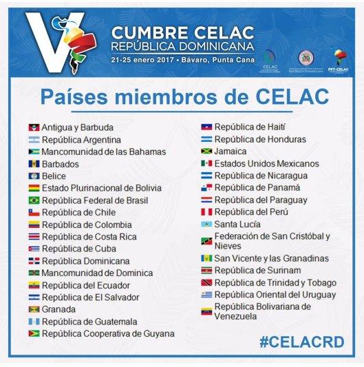 CELAC.jpg