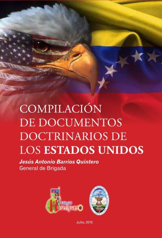 documentos-doctrinarios-de-eeuu-plantean-crear-condiciones-para-intervenir-en-venezuela