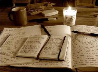 Cuando decides crearte un blog, tus criterios pasan a ser de tus lectores, más que tuyos.
