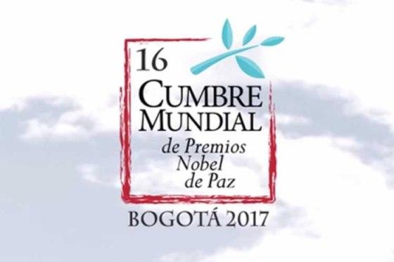 colombia-cumbre-nobel