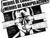 Si el gasolinazo fuera en Venezuela, si los periodistas apaleados fueran cubanos… Por JoséManzaneda