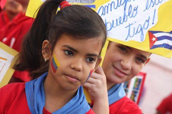 12-marcha-por-chc3a1vez-580x386