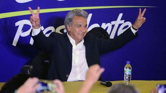 lenin-moreno-elecciones-en-ecuador-foto-afp-580x326
