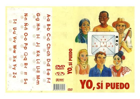 el_salvador_cuba_yo_si_puedo_1
