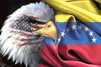 Resultado de imagen para Cuadrillazo de la OEA contra Venezuela