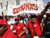 Venezuela: Dónde no buscar la verdad. Por Ernesto PérezCastillo
