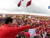 Maduro revela planes contra estabilidad enVenezuela