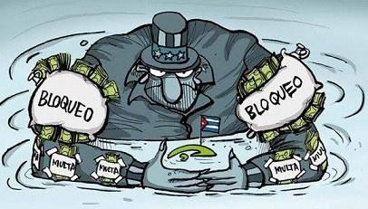Resultado de imagen para ¿Son disidentes quienes piden genocidio para los cubanos?