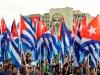 #Cuba, una obsesión de#EEUU