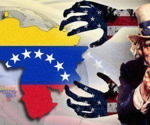 ee-uu-bloque-financiero-a-venezuela