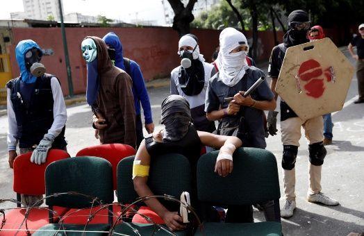 venezuela_crimenes_de_odio_reuters_1718483347