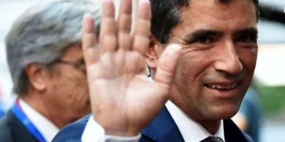 Uruguay: la renuncia que ensancha la grieta