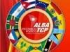 ALBA-TCP, Declaración del XVI ConsejoPolítico