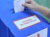 ¿Cuánto vale un voto en Cuba?  Por Javier GómezSánchez