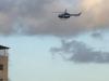 Quiénes son y qué hizo el grupo terrorista desmantelado por las autoridadesvenezolanas