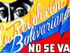 Oposición busca una brecha contra el chavismo enVenezuela