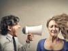 Ser sociable: No siempre es buenaidea