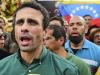 Opositores negados a enterrar el hacha de la guerra enVenezuela