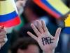 Manifiesto de intelectuales del mundo por la paz deColombia