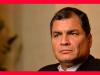 Nuevo round político enEcuador