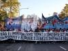 Dos giras por Nuestra América: Una independentista frente a otrainjerencista