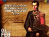 Presidente Maduro: Ejemplo independentista de Sucre sigue vivo a 223 años de sunatalicio