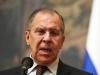 Lavrov denuncia campaña difamatoria sin precedentes contraRusia