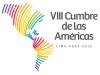 La VIII Cumbre de las Américas y la sombra de JamesMonroe
