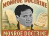 La Doctrina Rubio