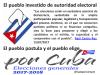 ¿Por qué el sistema electoral cubano es más atacado que explicado?(video)