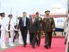 Asiste presidente cubano a Cumbre del ALBA-TCP enCaracas