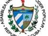 #EnVivo: Sesión constitutiva de la Asamblea Nacional cubana, elección del Consejo de Estado  y su presidencia(video)