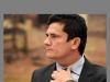 Juez de Lava Jato Sergio Moro ordena prisión deLula