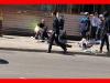 Atropello masivo deja una decena de heridos en Toronto,Canadá