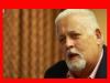 Pérez Balladares responsabilizó a Panamá de conflicto conVenezuela
