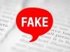 Las 10 mentiras más repetidas sobre los supuestos incidentes con diplomáticos de EEUU enCuba