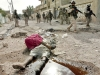 15 años de la invasión de Irak: La amnesia y la distorsión encubren el historial de crímenes de guerra deEEUU