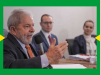 Defensa de Lula tiene firme expectativa que condena serárevertida