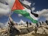 Palestina: Partición, desposeimiento yfragmentación