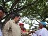 Presidente Maduro arrancará el 1º de junio campaña hacia la prosperidad económicanacional