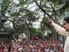 Maduro: Ante pretensiones del imperialismo nos mantenemos en pie delucha