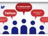 #SomosContinuidad: tuitazo convocado por la Asamblea Nacional del PoderPopular
