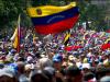 Venezuela: Elecciones  y  Conspiración enmarcha