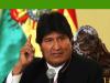 Alerta Evo sobre nueva estrategia imperialista contra lospueblos