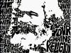 Karl Marx: Redescubrimiento en suBicentenario